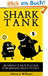Shark Tank - Business Startup - The E...