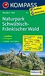 Naturpark Schw�bisch-Fr�nkischer Wald...