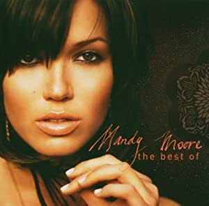 Best of Mandy Moore