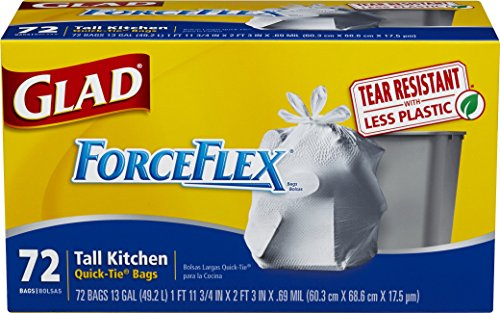 glad-forceflex-quick-tie-tall-kitchen-trash-bags-unscented-13-gallon-72-count-pack-of-6