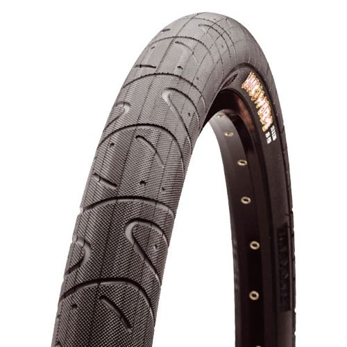 maxxis-wire-wheels-hook-worm-size26-x-250