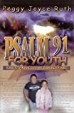 Psalm 91 for Youth [Paperback]