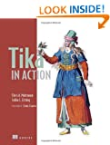 Tika in Action