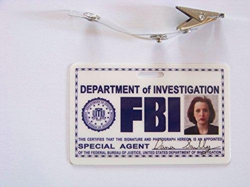 agent-dana-scully-id-karte-aus-der-serie-akte-x-waagerecht-id-badge-special-agent-x-files