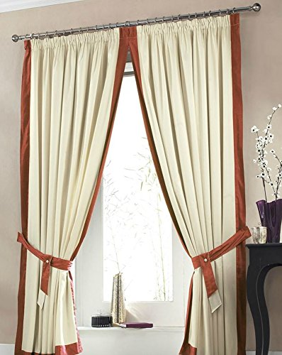 claremont-lined-tape-top-curtains-pair-terracotta-66-width-x-72-drop
