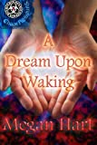 A Dream Upon Waking (Grimearth)