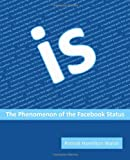 is: The Phenomenon of the Facebook Status