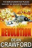 Revolution...