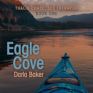 Eagle Cove: Thalia Chase Audiobook
