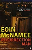 img - for Resurrection Man by Eoin McNamee (2004-05-06) book / textbook / text book