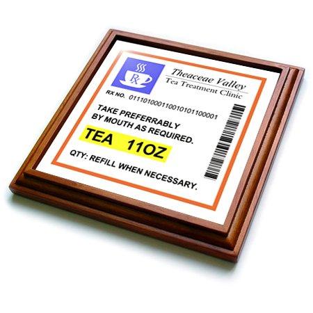 Prescription Pads For Doctors front-197803