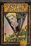 Skeen's Leap (Daw science fiction) (0886771692) by Clayton, Jo