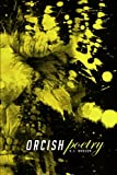 Orcish Poetry