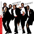 Talk It Up (Tell Everybody) (Digitally Remastered)