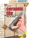 Smart Guide®: Ceramic Tile, All N...