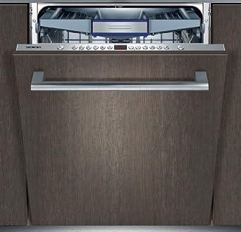 vollintegrierter geschirrspuler angebote auf waterige. Black Bedroom Furniture Sets. Home Design Ideas