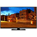 LG Electronics 60PB6900 60-Inch 1080p 600Hz 3D PLASMA TV (Black) (2014 Model)