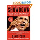 Showdown: The Inside Story of How Obama Battled the GOP to Set Up the 2012 Election