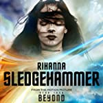 Sledgehammer (From The Motion Picture...