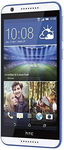 htc-desire-820-lte-smartphone-16-gb-bianco-blu-italia