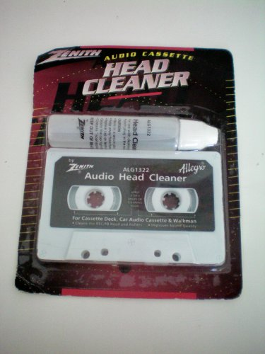new-old-stock-zenith-audio-cassette-head-cleaner-cassette-tape-and-bottle-of-head-cleaner