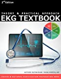 img - for EKG Textbook : Theory and Practical Approach 2014 2nd Edition book / textbook / text book