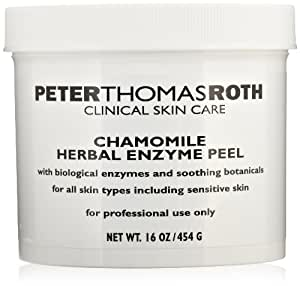 Peter Thomas Roth Chamomile Herbal Enzyme Peel, 16 Ounce