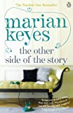 Marian Keyes Other Side of the Story