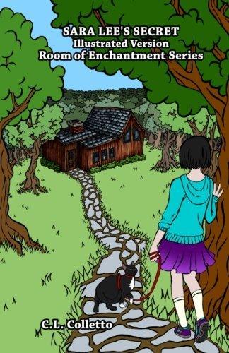 sara-lees-secret-illustrated-version-volume-1-room-of-enchantment