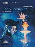 Nutcracker [DVD] [2000] [NTSC] [2010]