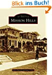 Mission Hills (Images of America) (En...