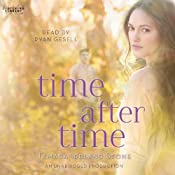 Time After Time | [Tamara Ireland Stone]