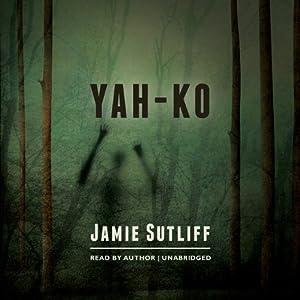 Yah-Ko Audiobook