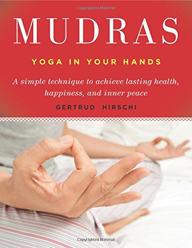 Mudras-Yoga-in-Your-Hands