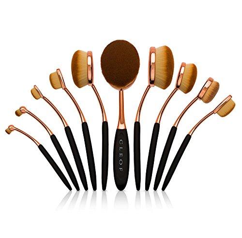 professionelles-oval-make-up-pinsel-set-10-teilig-verschiedene-ovale-bursten-im-zahnbursten-design