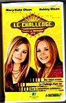 Olsen Twins:Challenge