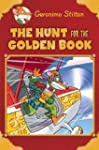 Geronimo Stilton Special Edition: The...