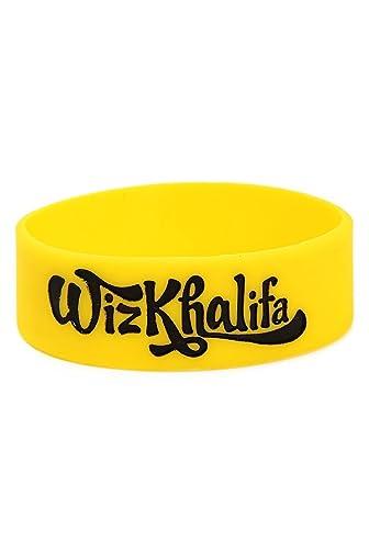Wiz Khalifa Bracelet