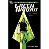 Green Arrow: Year One ~ Andy Diggle