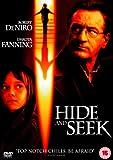 echange, troc Hide And Seek [Import anglais]