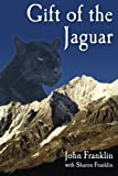 img - for Gift of the Jaguar book / textbook / text book