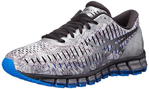 asics-mens-gel-quantum-360-running-shoe-lightning-black-electric-blue-12-m-us