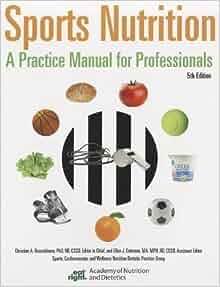 manual of dietetic practice pdf