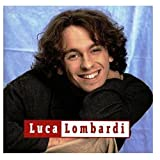 Electribe 101 Luca Lombardi