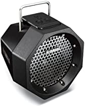 Yamaha PDX-B11 Portable Bluetooth Speaker System (Black)