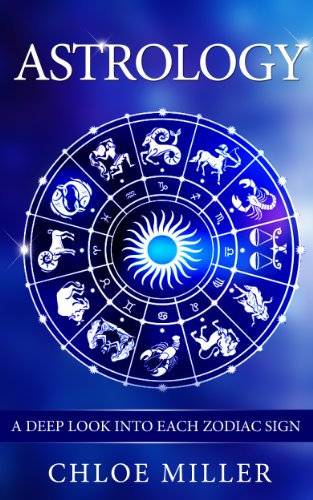 Love, Marriage, and Compatibility for Aquarius