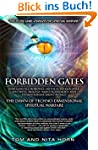 Forbidden Gates: How Genetics, Roboti...