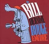 echange, troc Bill Deraime - Bouge Encore