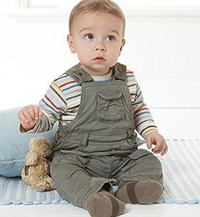 أزياء أطفال رووووووووعه  51Gygrk6dbL._SX280_SH35_