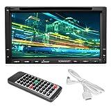 by Lanzar (1)Buy new:  CDN$ 509.29  CDN$ 207.84 10 used & new from CDN$ 85.11